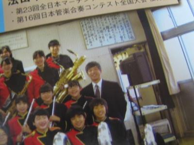 2011_06300007.jpg