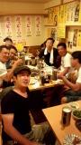 2012_09_16_18_24_04.jpg