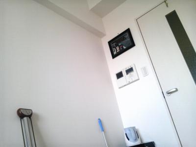 2012712163316.jpg
