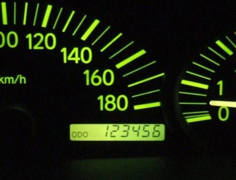 20060825オド1