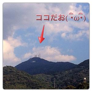 20121106-0002.jpg