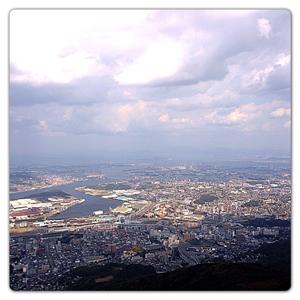 20121106-0003.jpg