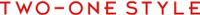 ナフコTWO-ONE-STYLE