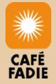 CAFE-FADIE.jpg