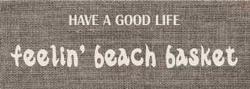 feelin-beach-basket_20121216235208.jpg