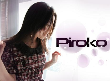 piroko1.jpg