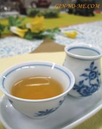シンガポール留香茶芸