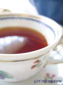 銀の芽紅茶店 セイロン・ディンブラ リピーターさんの多い紅茶