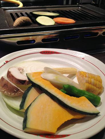 477焼き野菜 (2)