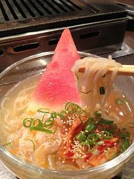 485冷麺 (2)