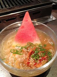 484冷麺 (2)