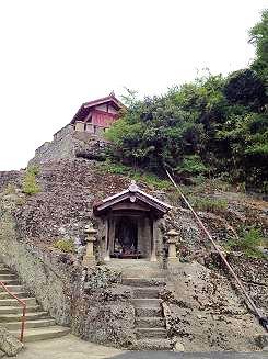 380寺院 (2)