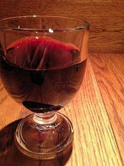 328 ワイン(2)