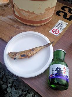 10食祭り (2)