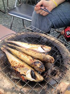 08食祭り (2)