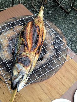 04 食祭り(2)