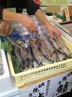03食祭り (2)