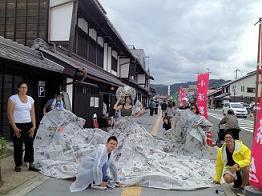 366新聞女 (2)