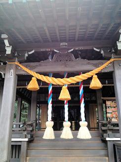 444神社 (2)