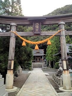 443神社 (2)