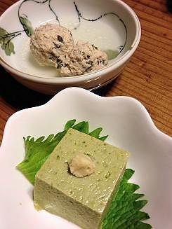 04ごま豆腐 (2)
