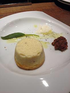 04チーズケーキ (2)