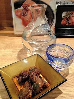 01 佃煮(2)