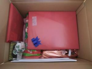 012_convert_20121211214204.jpg