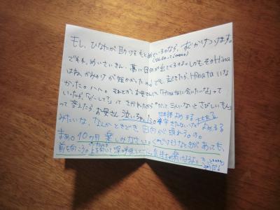 273_convert_20121115003417.jpg