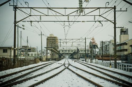 GRI_6745.jpg