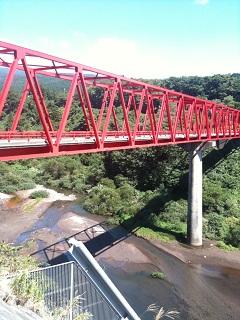 月光川大橋 1