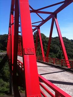月光川大橋 2