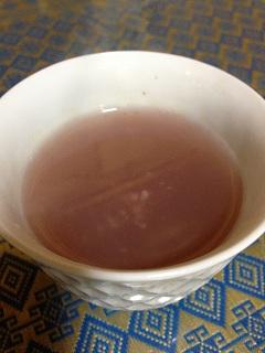 食育工房 農土香 米粉の甘酒