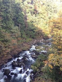 奈曽の白滝 6