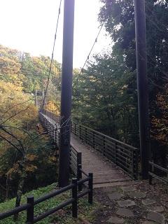 奈曽の白滝 5