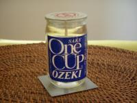 blog+onecup_convert_20100913000830.jpg