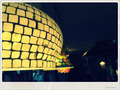 lamp002.jpg