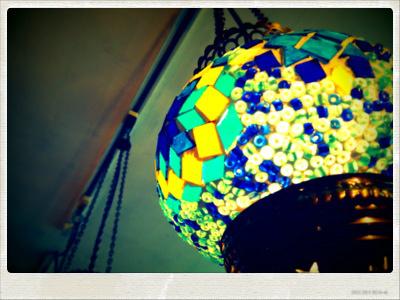 lamp003.jpg