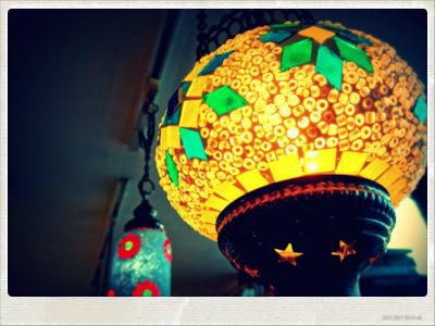 lamp004.jpg