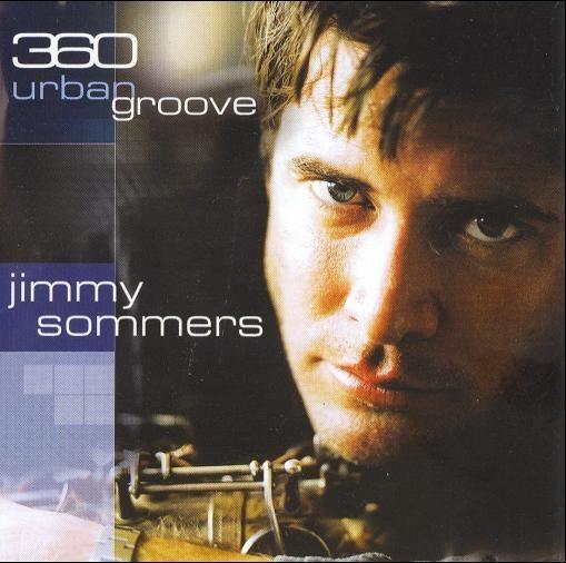 1230965586_jimmy-sommers-360-urban-groove-2001.jpg