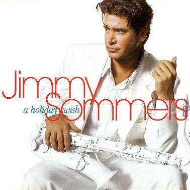 2004-jimmy-sommers.jpg