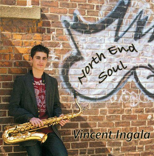 Vincent-Ingala-north-end-soul.jpg