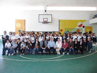 108学校エコ授業3