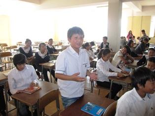 108学校エコ授業2