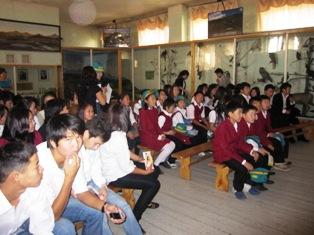 エコロジー教育センター2
