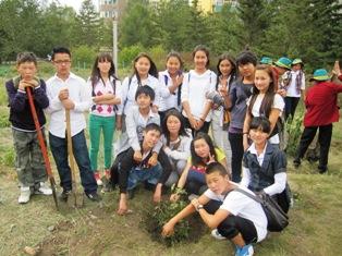 エコロジー教育センター8
