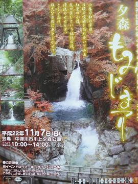 P11203660001.jpg