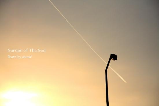 620-sky1.jpg