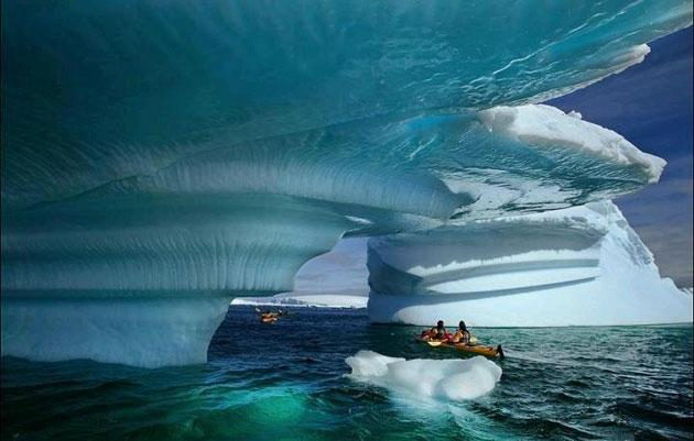 icesmall.jpg