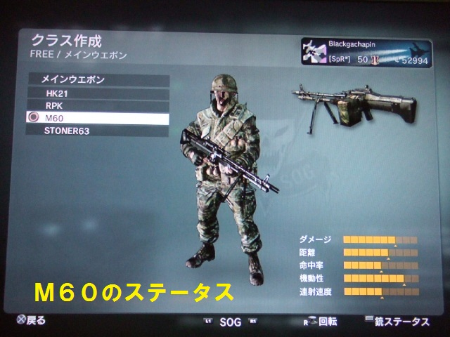 DSCF1285.jpg